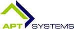 APT Systems